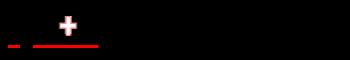 Jefferson County Hospital logo