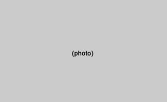 blank-photo